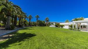 Villa Shangri-La, Villas  Las Vegas - big - 4