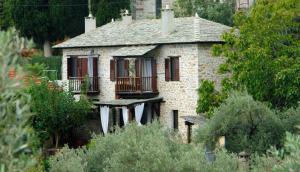 obrázek - Villa Amanti