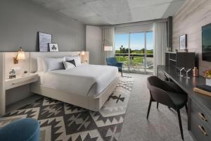 Mountain Shadows, Resort  Scottsdale - big - 3