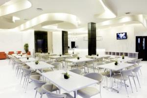 obrázek - Hotel Anugerah Express Lampung