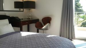 Refresh Boutique Apartments, Apartmanok  Vodice - big - 85
