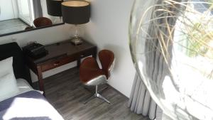 Refresh Boutique Apartments, Apartmanok  Vodice - big - 86