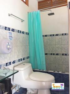 MadWoods Hostel, Hostely  Huanchaco - big - 12