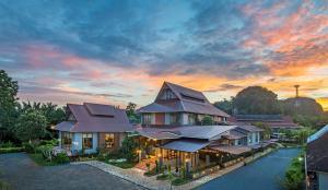 obrázek - Krabi Home Town Boutique