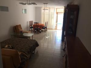 Esperanza, Guest houses  Torrevieja - big - 29