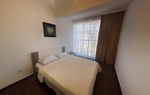 Apartment Gosposhtina 219, Apartments  Budva - big - 69
