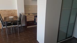 Apartment Gosposhtina 219, Apartments  Budva - big - 74