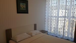 Apartment Gosposhtina 219, Apartmány  Budva - big - 75