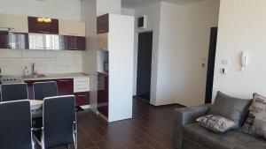 Apartment Gosposhtina 219, Apartments  Budva - big - 77