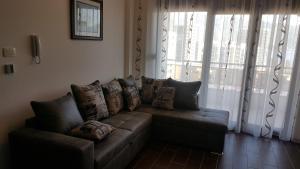 Apartment Gosposhtina 219, Apartmány  Budva - big - 79