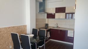 Apartment Gosposhtina 219, Apartments  Budva - big - 80