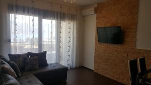 Apartment Gosposhtina 219, Apartmány  Budva - big - 81