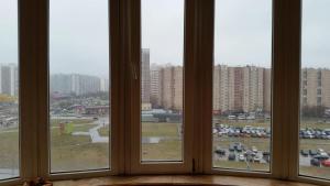 Apartment in Reutovo