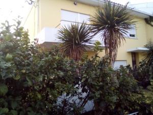 Estoril House Family.  Mynd 3