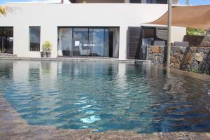 Trade Winds Villa - , , Mauritius