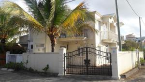 Casa Beachtime - , , Mauritius