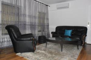 Apartment President - фото 7