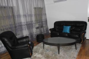 Apartment President - фото 6
