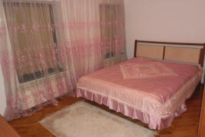 Apartment President - фото 5