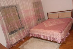 Apartment President - фото 3