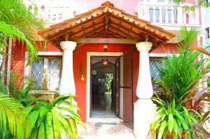 Casa de Ceirra
