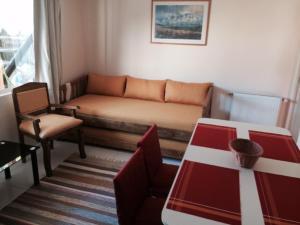 Cabanas Claraluz, Appartamenti  Osorno - big - 6