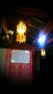 obrázek - Lijiang Little Pony Youth Hostel