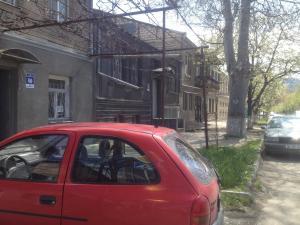 Homestay Gori