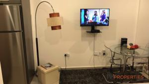Serviced Studio Apartment, Ferienwohnungen  Accra - big - 13