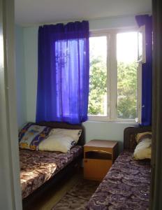 obrázek - Mini Hotel na Naberejnoy