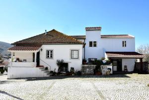 Casas do Adro
