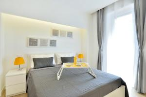 New Romantic Trastevere Apartment, Holiday homes  Rome - big - 1