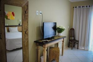 Hotel Don Quijote Búzios, Hotely  Búzios - big - 3