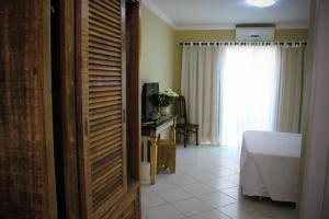 Hotel Don Quijote Búzios, Hotely  Búzios - big - 9