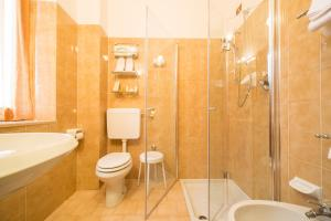 obrázek - Hotel Carancini