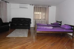 Apartment President - фото 9