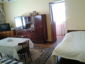Jermuk Apartment