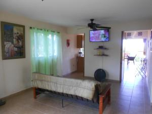 Luquillo Lodge, Лоджи  San Vicente - big - 20
