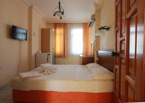 obrázek - Baronessa Apart Hotel