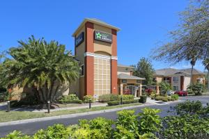 obrázek - Extended Stay America - Clearwater - Carillon Park