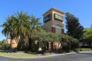 obrázek - Extended Stay America - Tampa - North Airport
