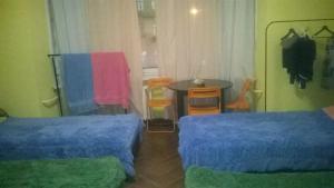 obrázek - Guest House Tverskaya