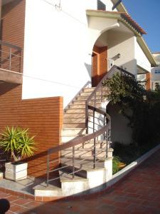 Casa Mariabicha