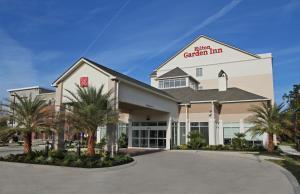 Hilton Garden Inn Covington-Mandeville