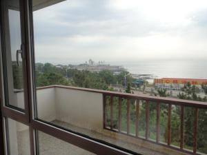 Beidaihe Golden Sea Hotel, Hotel  Qinhuangdao - big - 30