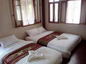 Sokmisay2 Guesthouse