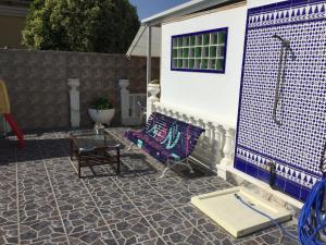 Esperanza, Guest houses  Torrevieja - big - 28