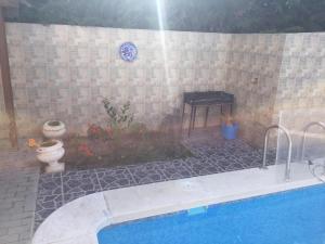 Esperanza, Guest houses  Torrevieja - big - 31