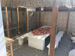Esperanza, Guest houses  Torrevieja - big - 30