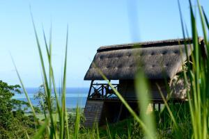Otentic Mountain Experience - , , Mauritius